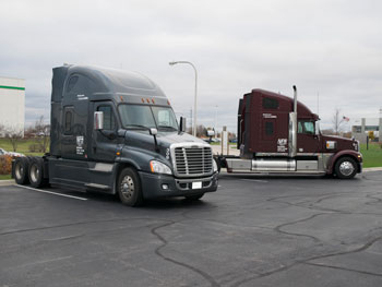 Nationwide Freight Systems is a fully integrated asset based carrier, equipped and experienced at providing a single source for all your transportation and ...